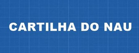 CARTILHA DO NAU